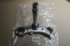 Suzuki GSXR750 Y-K3 2000-2003 Bottom Yoke Lower Steering Stem 51410-35F00