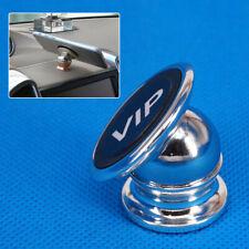 360¡ã Magnetic Sticky Cell Mobile Phone Car Dash Holder Magic Stand Mount Holder