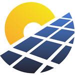SOLAR-POINT