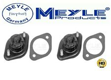 Meyle HD Rear Strut Mount Camber Plates for BMW 3 Series E36