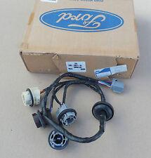 Ford Cougar Kabelstrang Schlussleuchte Ford-Finis 1056314  -  98BG-13A412-GAC