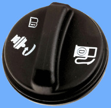 Fuel Tank Cap ACDELCO GM Original Equipment GT207 Replace OEM # 15763229 Diesel