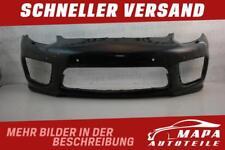 Porsche Panamera 970 TURBO GTS Facelift Bj. 20013-2016 Stoßstange Vorne Original