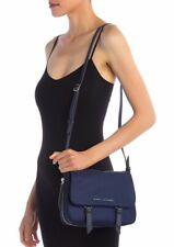 MARC JACOBS ZIP THAT MESSENGER BAG - NWT