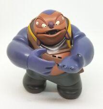 "Disney Lilo & Stitch Electronic Quick Fire Jumba Alien 5"" Figure Hasbro 2002"