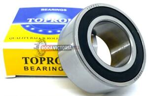 TOPROL 5106WCC Compressor Front Bearing 30x55x23 mm / Same Day Shipping !!!
