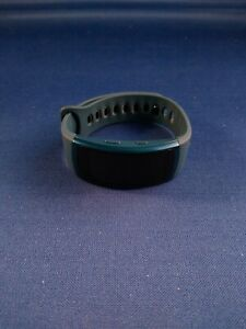 Samsung Gear Fit 2 Large S Band