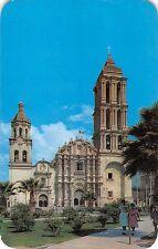 B95617 la catedral saltillo coah mexico