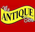 My Antique Store