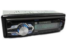 JVC Autoradios mit CD-Player