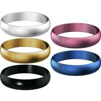 Harrows Supergrip Spare Rings Replacement Stem Rings Various Colours Free P&P