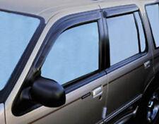Window Cover fits 1997-2003 Ford F-150 F-250 Super Duty F-250 HD  VENTSHADE