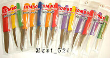 Tombo Carving Knives Set - Fruit Carving Decoration  Knife #1