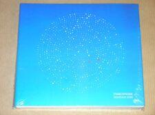 COFFRET 2 CD PROMO RARE / FRANCOPHONIE / NOUVEAUX SONS 2013 / NEUF SOUS CELLO