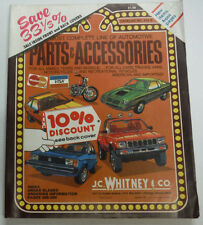 Parts & Accessories Magazine Motorcycles And Makes No.419 071015R