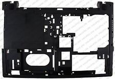 LENOVO G500S G505S G510S BOTTOM BASE CASE CHASSIS HDMI YB000600 E124691 H129