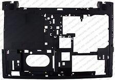 LENOVO G500S G505S G510S BOTTOM BASE CASE CHASSIS HDMI YB000600 E124691 H129