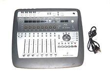 Digidesign Digi002 Console w/o ProTools - Digi-002