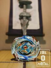TAKARA TOMY Beyblade BURST GT B-154 Imperial Dragon Ignition' Booster-ThePortal0