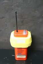 Guest Marine Boating Emergency Locator Beacon Search Rescue Sos