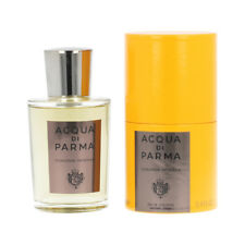 Acqua Di Parma Colonia Intensa Eau de Cologne EDC 100 ml (man)