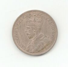 Canada 1916 Cent-Lot A2
