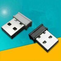 2,4 G Kabellos Maus und Tastatur Adapter Kabellos Dongle USB Vogue DE