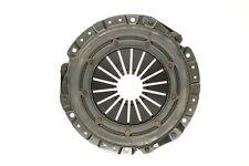 Authentic VALEO Authentic Clutch Pressure Plate AMC-17 BBC1914