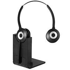 Jabra pro 930 Duo MS Headset schnurlos