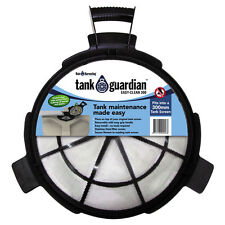 Rain Harvesting Tank Guardian Easy Clean – fits onto 300mm tank screen