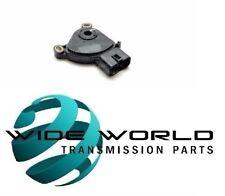 Ford CD4E Mazda LA4A-EL New MLPS Range Sensor Neutral Safety Switch New  (99534)
