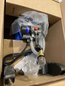 Used Graco Magnum X5 Airless Paint Sprayer Parts Only Untested