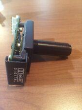 Dolby Digital Video Reader For Srd 35 Mm Film Projection