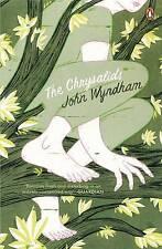 The Chrysalids by John Wyndham (Paperback, 2008)