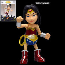 1 DC Justice League Wonder Woman Action Figures Doll Car Decor Cake Topper Toy