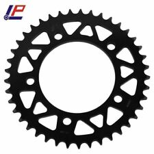 2013 Fits Honda CB1100 CB 1100 17 Tooth Front Sprocket Motorcycle Street Bike