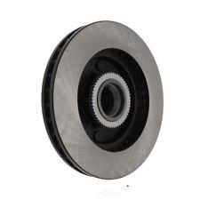 Premium Disc-Preferred fits 1996-2002 GMC Savana 2500 C2500  CENTRIC PARTS