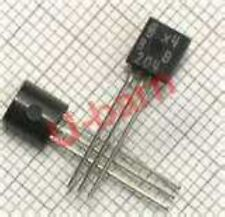 PHI/SIE TO-92,VHF variable capacitance double diodes, BB204