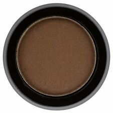 "Bodyography -Expressions EyeShadow ""Sleek"" Gluten Free BNIB .10oz/3g"