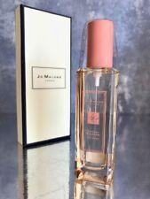 JO MALONE Orange Blossom 2019 Cologne 30 ml / 1 oz.