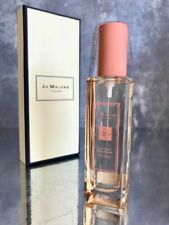 30 ml JO MALONE Orange Blossom 2019 Cologne 30 ml / 1 oz.