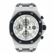 Audemars Piguet Royal Oak Offshore Chronograph Watch 25940SK.OO.D002CA.02