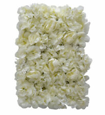5x Wedding Flower Wall Backdrop Panels for 60cmx40cm