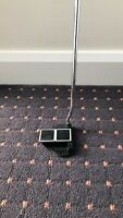 Cleveland Golf Putter Smart Square Right Handed