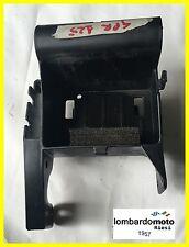carena vano porta batteria derby DERBI GPR 50 125 RACING 2004 2012