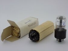 1x Tg1-0.1/0.3 - Thyratron for Rectifying Relay & Relaxation Schemes - Ussr New