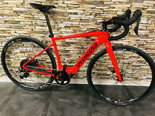 E-Bike Racing Bicycle Specialized Turbo Creo Sl Comp E5 54 2020 - Equal To New