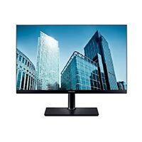 "Samsung S27H850QFN 26.9"" LED LCD Monitor - 16:9 - 4 ms GTG - TAA Compliant"
