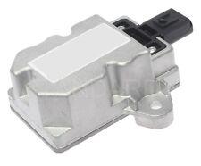 Standard Motor Products YA103 Yaw Sensor