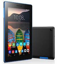 """Lenovo Tab3 8 - 8"""" -2GB-16GB-5MP-2MP-1Ghz Dual Core - TB3 850F 6 Months Waranty!"""